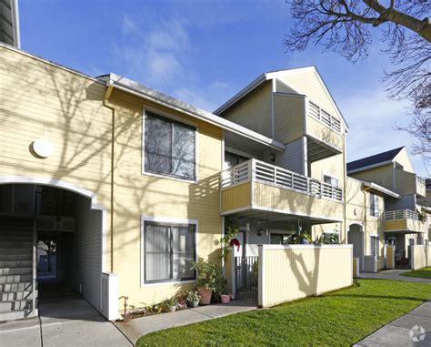 paula apartments rentals san jose ca apartments