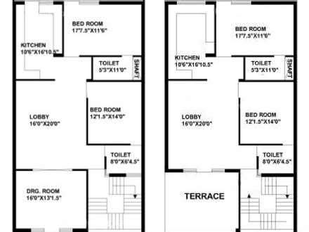 30 x 40 floor plans 30 x 30 house plans shop plans 30 x 40 30 wide house