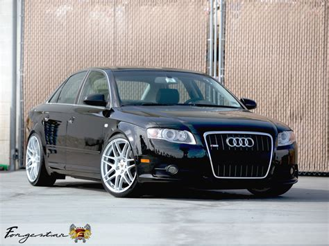 audi a4 b7 19 inch wheels new 19 quot wheels on audi b7 a4 6speedonline porsche