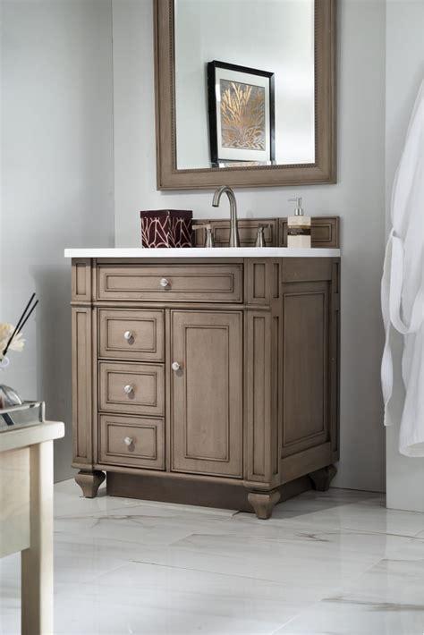 maximize  small bathroom vanity overstockcom