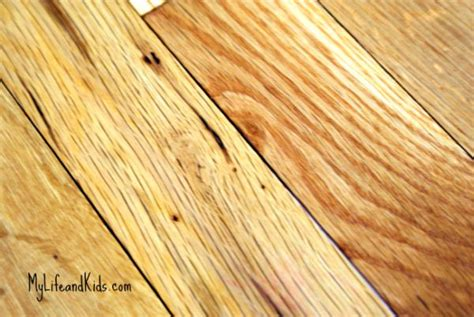 permanent marker on hardwood floor ultimate cleaning tips tricks guide 31 ideas for a