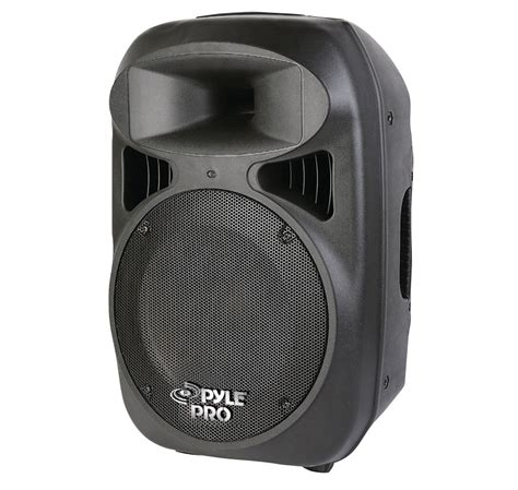 Speaker Advance H 15 pylepro pphp1599ai home and office pa loudspeakers