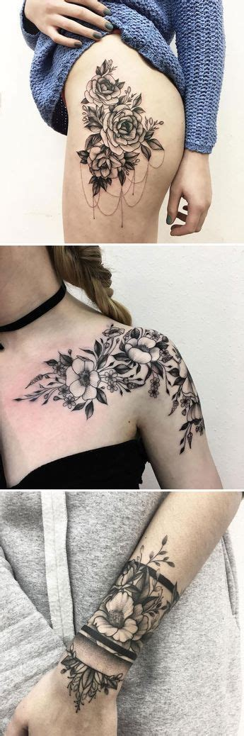 tattoo parlour hitchin best 25 girl sleeve tattoos ideas on pinterest girl
