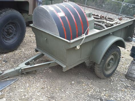 bantam jeep trailer 100 wwii jeep trailer willys jeep carries family