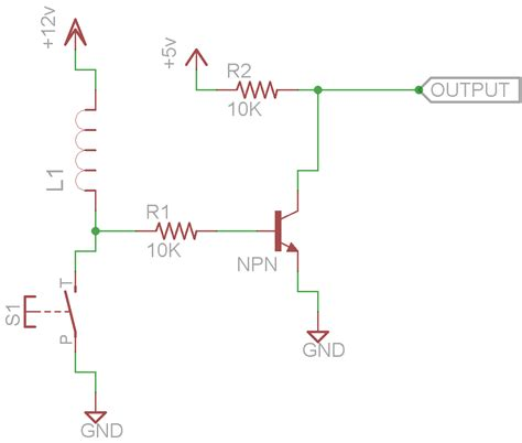 npn transistor in saturation region wiring diagram for 1970 honda ct70 get free image about wiring diagram