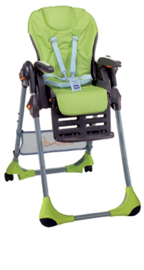 chicco polly phase high chair 257 new chicco