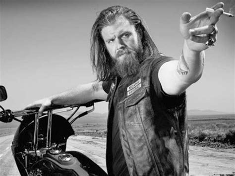opie winston from fx s quot sons of anarchy quot played by ryan