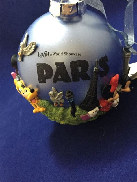 1000 images about for sale disney holidays ornaments and