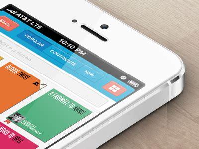 mobile website development using html5 for mobile website development