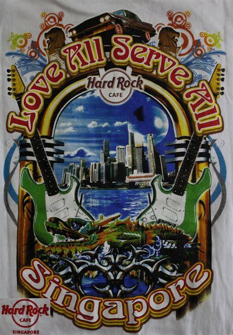 design t shirt hard rock cafe the rockin shop brand new hard rock cafe hotel t shirts