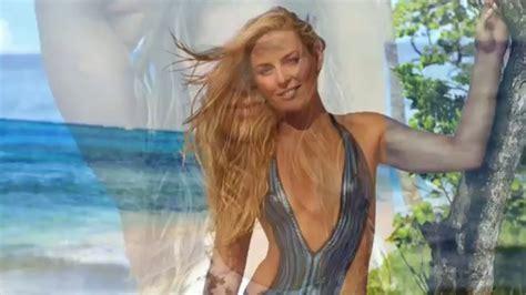 Carolin Blus vonn caroline wozniacki ronda rousey paint