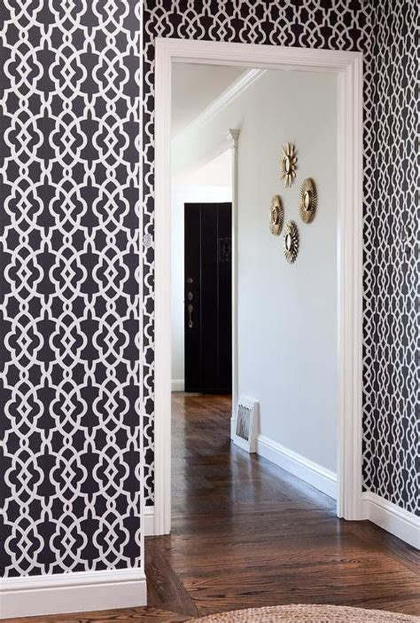 small hallway decor ideas small hallway decorating ideas
