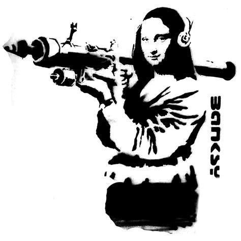 library  banksy clip  library cat png files clipart