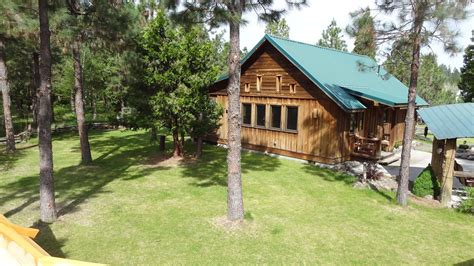 Cabin Rentals Southern Oregon by Blanket Cabin Near Crater Lake National Park Prospect