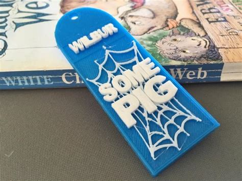 3d book report free 3d printing projects from thingiverse