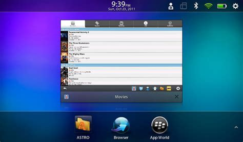 android app player android app player on blackberry how will it all work android central