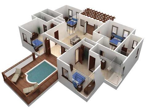 home design 3d untuk pc 15 aplikasi android untuk mendesain rumah 3d paling bagus
