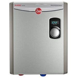 rheem water heater reviews rheem water heaters review buying tips