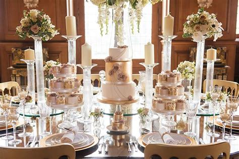 1000 ideas about 1920s wedding themes on roaring 20s wedding gold wedding theme