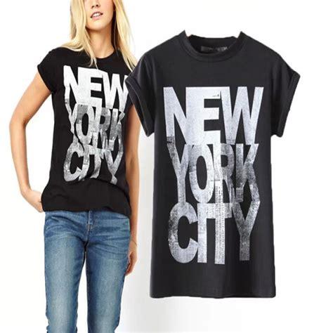 t shirt latest pattern 2015 latest fashion greek key printed custom women t shirt