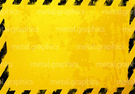 Home Design Plans 2015 by Yellow Danger Background Metal Graphics