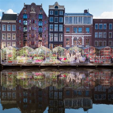 best hotels to stay in amsterdam the 30 best hotels places to stay in amsterdam