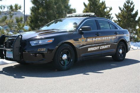 Weld County Sheriff Warrant Search Arrest Warrant Search Arrest Warrant Free Search