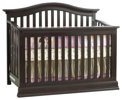 Suite Bebe Dakota Crib by Shop Houzz Heritage Baby Products Suite Bebe Dakota