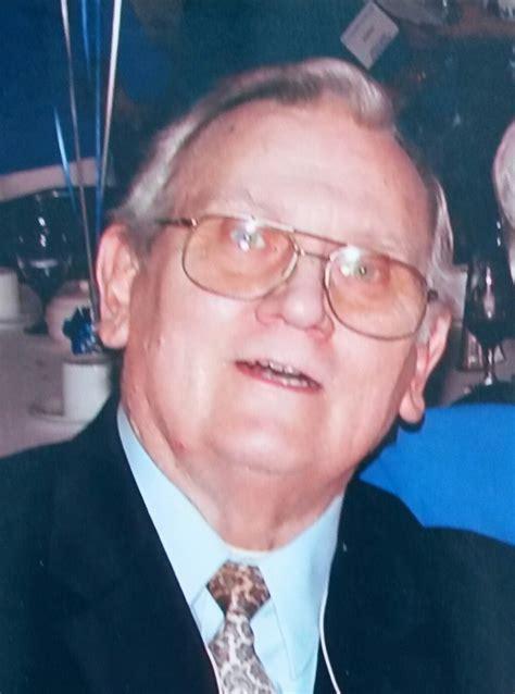 donald wright obituary rhoadesville va johnson funeral