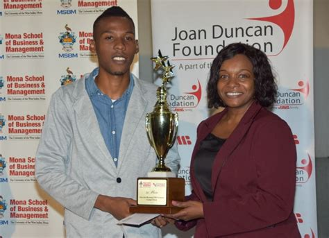 Executive Mba Uwi by Uwi Vincent Hosang Competition Winners Announced Mona