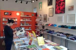 design quarter shops park life shopping in inner richmond san francisco