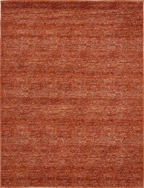 Large Contemporary Area Rugs Contemporary Area Rug Solid Plain Soft Large Warm Carpet Modern Small Runner Ebay