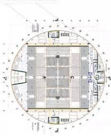 Emirates Stadium Floor Plan London Emirates Stadium 60 362 Page 57
