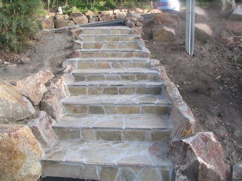 Garden Rocks For Sale Melbourne We Deliver Landscape Garden Rocks For Sale Melbourne
