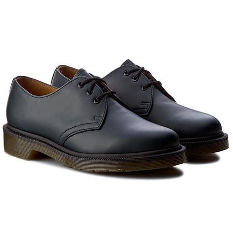 Sandal Wanita Pw 02 Navy shoes dr martens 1461 pw 10078410 navy flats low shoes s shoes www efootwear eu
