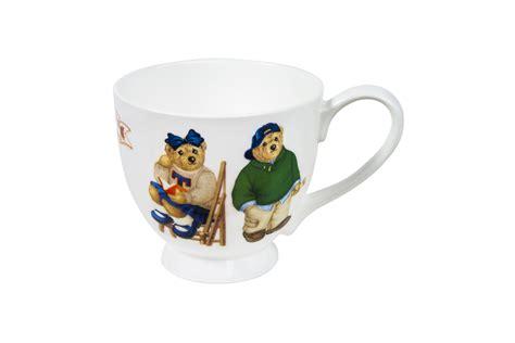 Mug Polos mug polo green barchesco