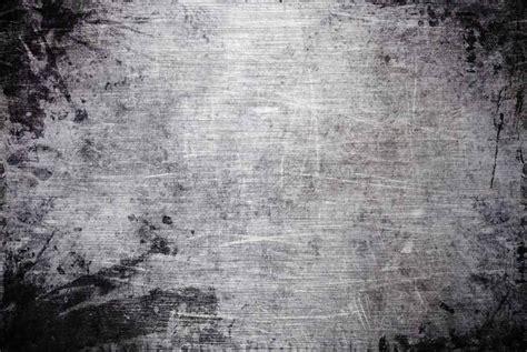 grey wallpaper grunge gr2 grey black grunge by photography backdrops uk