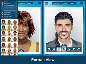 6 fabulous which hairstyle suits me quiz harvardsol