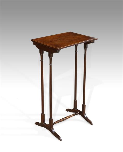 antique side table c 1820 loveantiques