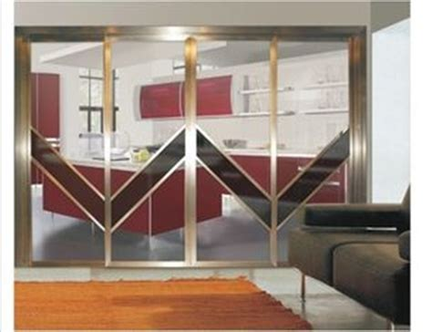 glass dividers interior design modern glass room dividers interior design