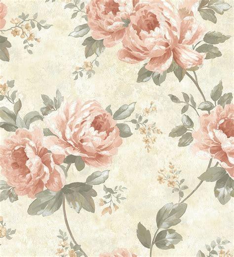 imagenes vintage grandes papel pintado flores grandes vintage y rom 225 nticas al 243 leo