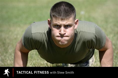 tactical fitness 40 foundation rebuilding for beginners or those recovering from injury tf40 books tactical fitness pushups after a collar bone injury