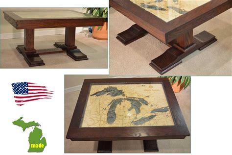 creative wood  archives jasens fine furniture