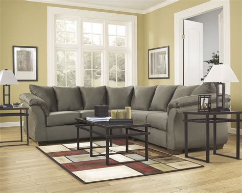 slipcovers for 3 sectional sofas 12 best ideas of 3 sectional sofa slipcovers