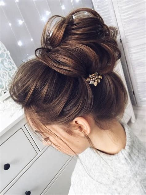 simple hairstyles best 25 hairstyle for hair ideas on