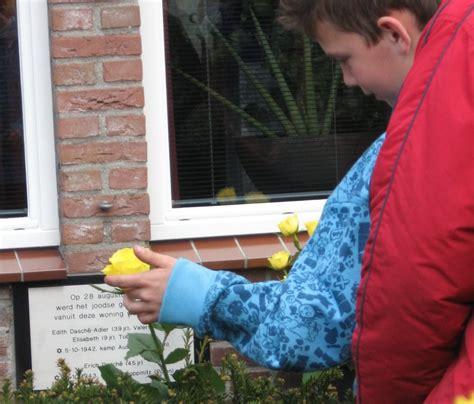 bloemen goirle bloemen en gedichten voor familie dasch 233 rondjegoirle