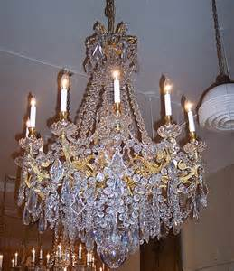 chandeliers for sale chandeliers chc89 for sale antiques