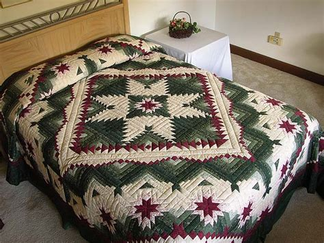 quilt pattern eureka eureka quilt wonderful cleverly made amish quilts from