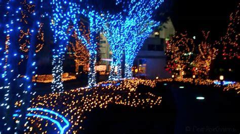 merry christmas japanese christmas song hd youtube