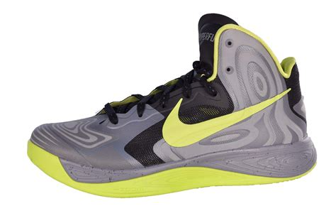cool basketball shoes for nike s hyperfuse supreme basketball shoes cool grey
